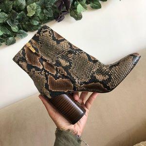 Sam Edelman Shoes - Sam Edelman Corra booties